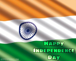 happy independence day flag 2020 images with text