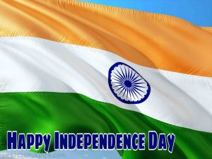 happy independence day 2020 greetings card and image DP