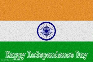 happy independence day 2020 pics with flag dp
