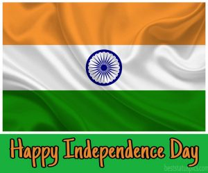 happy india independence day 2020 pic download or independent day greetings