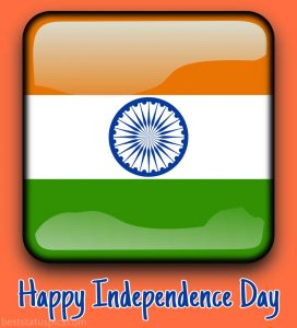 happy independence day 2020 best images HD for Whatsapp status