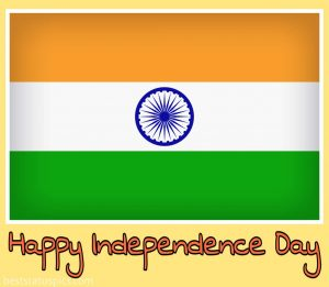 15 august happy independence day images 2020 for whatsapp