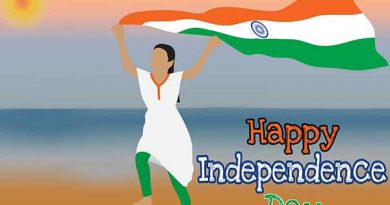 happy independence day 2021 images for Whatsapp DP and status HD