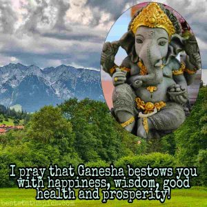 bal ganesha status images for whatsapp dp