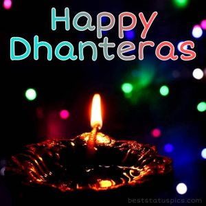 happy dhanteras 2021 ki photo free download