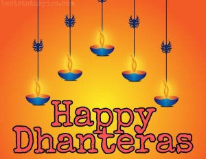happy dhanteras 2021 wallpaper hd and images download