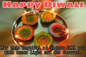 Happy Diwali 2020 Images, Photos for Whatsapp