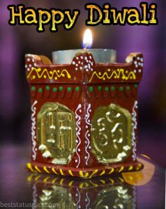 Happy Diwali 2021 Wishes, Images HD