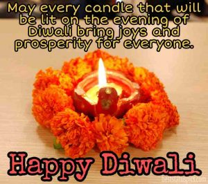 Happy Diwali 2020 Wishes, Deepawali Status, Photos, Pics