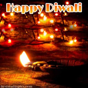Happy Diwali 2020 Wishes, Photos, Pics for Whatsapp DP
