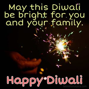 Happy Diwali 2020 Wishes, Photos, Quotes for Whatsapp status