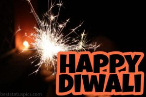 Happy Diwali 2020 Greeting cards, Photos, Quotes