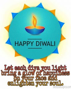 Happy Diwali 2021 wishes, cards, Quotes