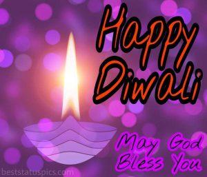 Happy Diwali 2021 HD images, cards, pics