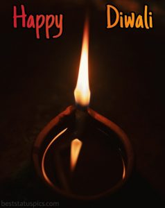 Happy Diwali 2021 Images, Pictures for Whatsapp