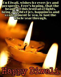 happy diwali 2021 greetings, stickers, wallpaper