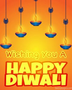 happy diwali 2020 greetings, wishes, wallpaper