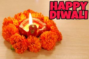 happy diwali 2021 wishes, quotes in english