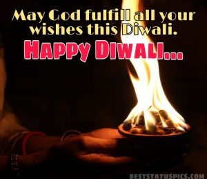 Happy Diwali 2020 Wishes Images, Quotes for Whatsapp