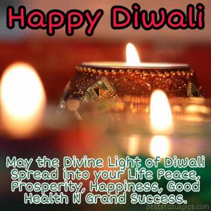 Happy Diwali 2021 Wishes, Quotes for Whatsapp DP