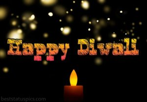 Happy Diwali 2020 Wishes, Quotes, Photos