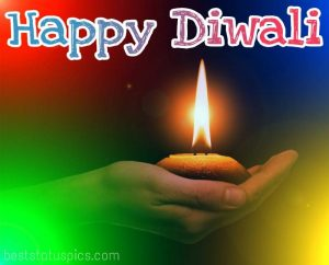 Happy Diwali 2020 Wishes, Quotes, Pics