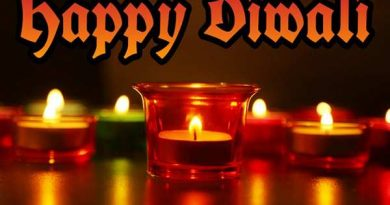 happy diwali 2020 wishes images HD quotes and status for whatsapp