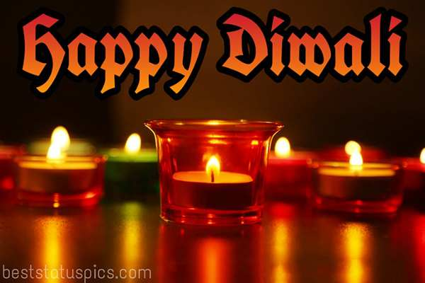 happy diwali 2021 wishes images HD quotes and status for whatsapp