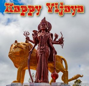 happy vijaya dashami 2020 hd images and wishes for Whatsapp status