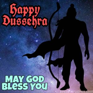 happy dussehra 2020 ke wallpaper HD, images, sms, msg and messages with jai shri ram for whatsapp