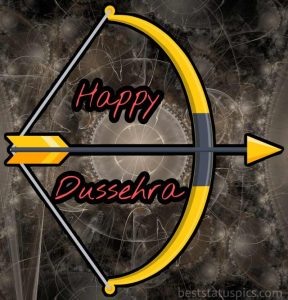 happy dussehra 2020 greetings images for whatsapp messages