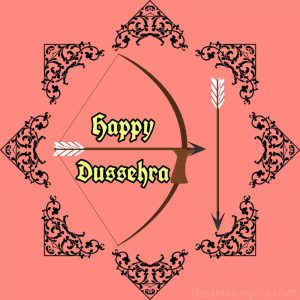 happy dussehra 2020 ki photo and pic for attitude status