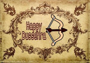 happy dussehra 2020 images download HD for Whatsapp status