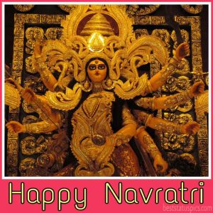 happy navratri 2020 wishes images for whatsapp hd