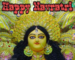 images for happy navratri 2020 HD for whatsapp status