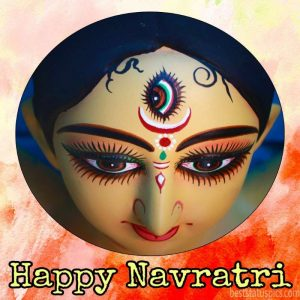 happy navratri 2020 quotes in english with HD images