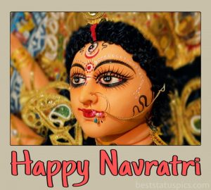 happy navratri 2020 messages, status and quotes for whatsapp