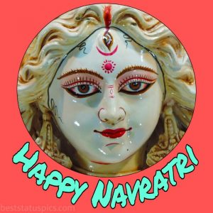 happy navratri 2020 images hd free download