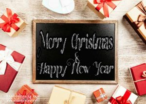 merry christmas and happy new year 2021 wishes on cards for friends and family