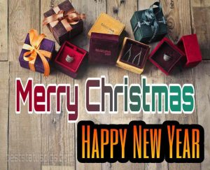 merry christmas and happy new year 2021 wishes text with photo HD for Instagram story