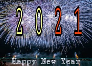 Images of happy new year 2021 wishes and festival images for Whatsapp