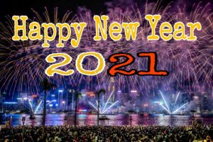 happy new year 2021 quotes images download for free