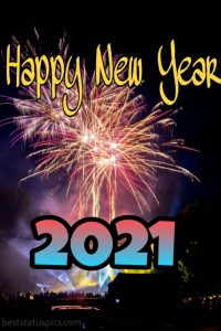 happy new year 2021 quotes photos download for Whatsapp