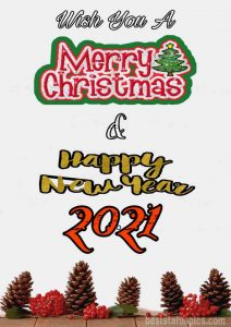 merry christmas and happy new year 2021 photos and images HD for Instagram story