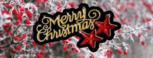 beautiful merry christmas 2021 imaegs for facebook cover pic