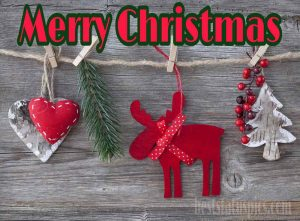 Romantic Merry christmas 2021 images for loved ones, boyfriend and girlfriend
