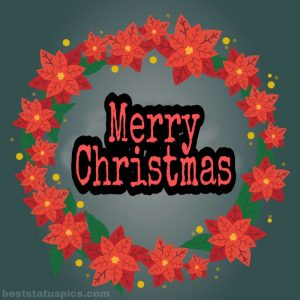 merry christmas 2021 greeting cards for everyone