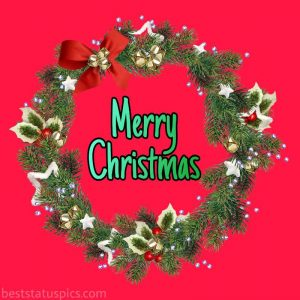 merry christmas 2021 wishes with images for Whatsapp status