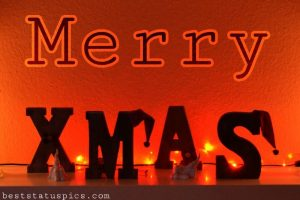 merry christmas 2020 images wishes for Whatsapp profile