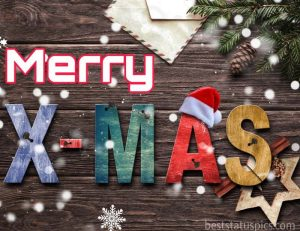 merry christmas 2020 wishes images HD for Whatsapp status